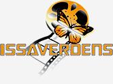 issaversens_logo